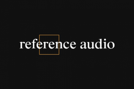 reference_audio60.png