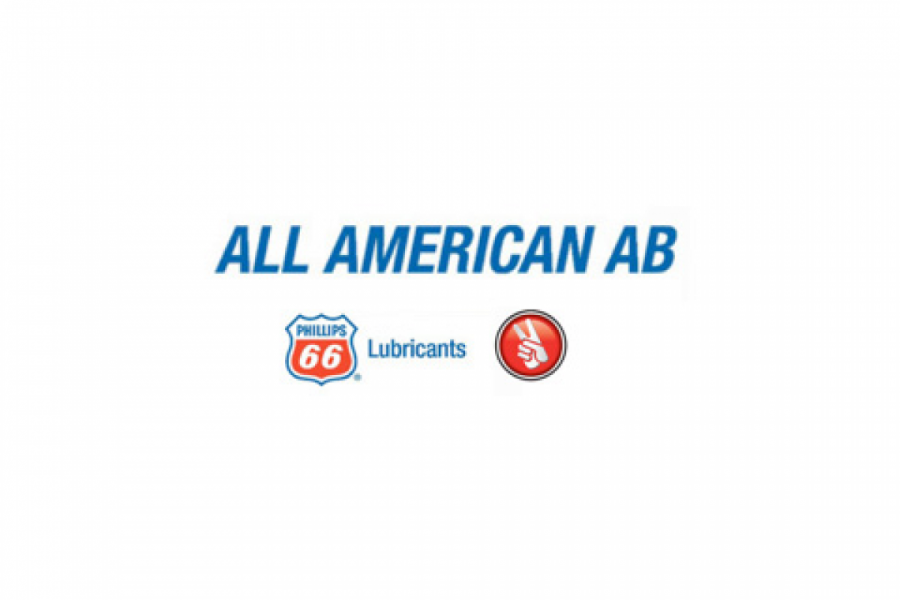 all_american41.png