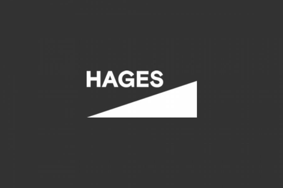 hages32.png