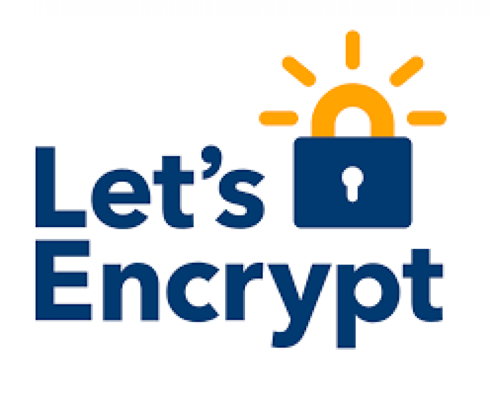 Adaptive Shop Lets Encrypt SSL-certifikat