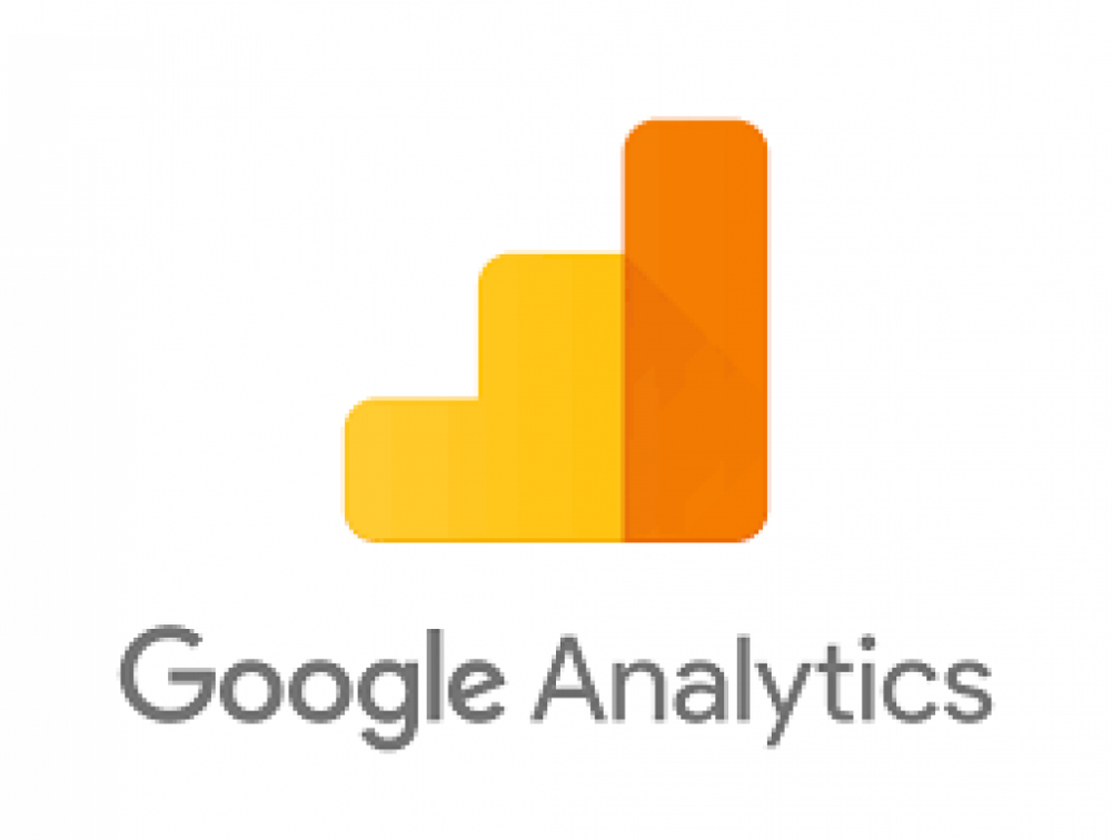 Google Google Analytics