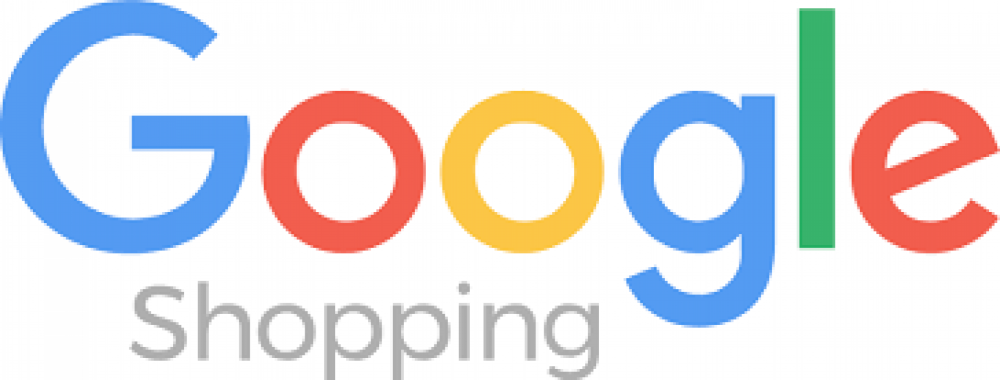 Google Google Shopping